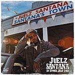Juelz Santana Dipset (Santana's Town)