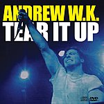 Andrew WK Tear It Up