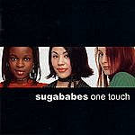 Sugababes One Touch