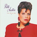 Patti Austin The Real Me