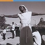 Nonesuch Records Presents Nonesuch Explorer Series: The Caribbean- Island Songs And Dances