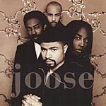 Joose Joose