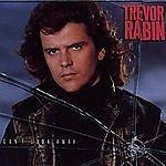 Trevor Rabin Can't Look Away