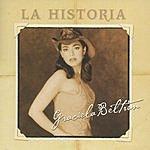 Graciela Beltran La Historia