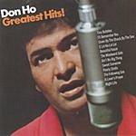 Don Ho Greatest Hits!