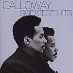 Calloway Calloway Greatest Hits