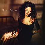 Karyn White Karyn White