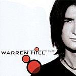 Warren Hill Life Thru Rose Colored Glasses