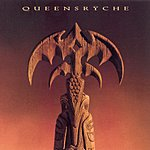 Queensrÿche Promised Land (Remastered)