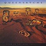 Queensrÿche Hear In The Now Frontier (Remastered)
