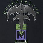 Queensrÿche Empire (Remastered)