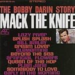Bobby Darin Hit Singles 1958-1977
