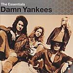 Damn Yankees Essentials