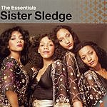 Sister Sledge The Essentials
