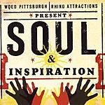Paul Simon Soul And Inspiration