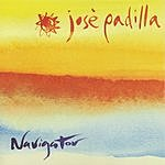 José Padilla Navigator