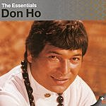 Don Ho The Essentials