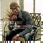Wayne Wonder No Letting Go (Single)