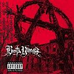 Busta Rhymes Make Noise (Single)