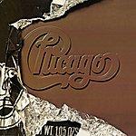 Chicago Chicago X (Remastered)