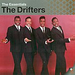 The Drifters The Essentials