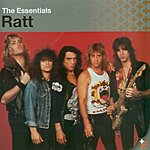 Ratt The Essentials: Ratt