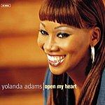 Yolanda Adams Open My Heart/Have Yourself A Merry Little Christmas