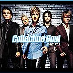 Collective Soul Why Pt. 2