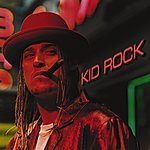Kid Rock Devil Without A Cause (Edited)