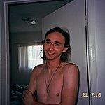 BWB Groovin'