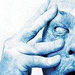 Porcupine Tree The Sound Of Muzak
