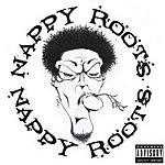Nappy Roots Twang (Parental Advisory)
