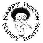 Nappy Roots Dogs 'N' Hogs