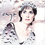 Enya Only Time (Single)