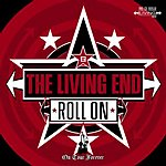 The Living End Roll On