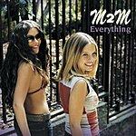 M2M Everything