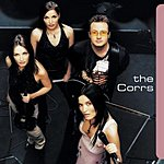 The Corrs Would You Be Happier?