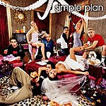Simple Plan I'd Do Anything
