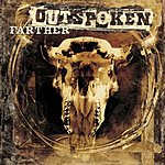 Outspoken Farther