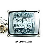Project 86 Hollow Again