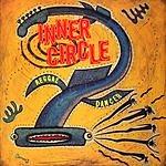 Inner Circle Reggae Dancer