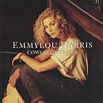 Emmylou Harris Cowgirl's Prayer