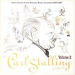 Carl Stalling The Carl Stalling Project, Vol.2: More Music From Warner Bros. Cartoons 1939-1957