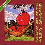 Little Feat Waiting For Columbus (Expanded)