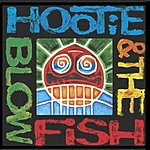 Hootie & The Blowfish Innocence