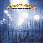 Hootie & The Blowfish I Go Blind