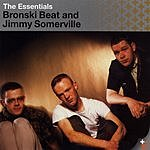 Jimmy Somerville The Essentials:  Bronski Beat And Jimmy Somerville