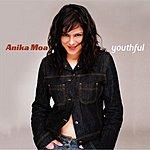 Anika Moa Youthful