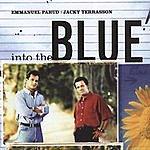 Emmanuel Pahud Into The Blue
