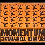 tobyMac Re: Mix Momentum